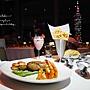 台北101夜景景觀餐廳推薦莫爾頓牛排館 Morton's The Steakhouse (23).jpg