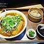 台北車站附近好吃餐廳美食麻膳堂麻辣麵 (12).jpg