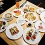 國賓飯店下午茶吃到飽.JPG
