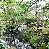 陽明山一日遊景點推薦前山公園 (4).jpg