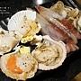 公館瓦崎燒烤吃到飽海鮮燒肉烤肉 (30).JPG