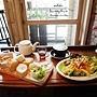 中山站下午茶早午餐推薦光一敘集老房子咖啡 (42).JPG