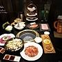 新店大坪林站美食餐廳推薦優質烤肉燒肉同話 (25).JPG