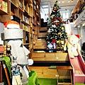 台北車站不限時餐廳咖啡下午茶OROMO Cafe奧蘿茉咖啡 (10).jpg