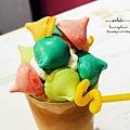 Bonnie sugar森林店夢幻下午茶甜點蛋糕咖啡館 (2).jpg
