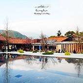陽明山一日遊景點餐廳brickyard33 (12).jpg