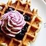 淡水下午茶甜點鬆餅微幸福咖啡館 (20).JPG
