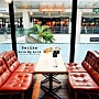 林口三井outlet美食餐廳下午茶推薦J.S. FOODIES TOKYO好吃舒芙蕾鬆餅 (5).jpg
