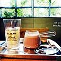 台北民生東路附近餐廳咖啡店推薦Joco latte (3).jpg