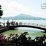 淡水老街景觀餐廳推薦領事館不限時下午茶 (8).jpg