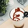 台北東區下午茶推薦Longtimeago Cafe 夢遊咖啡館 (20).jpg