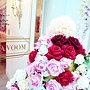 台北東區國父紀念館站情人節約會氣氛好浪漫餐廳推薦法式料理 (2).jpg