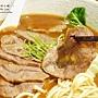 台北松山區南京復興站附近餐廳十里安牛肉麵中式料理 (2).jpg