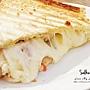 台北公館台電大樓站餐廳推薦Chelseas雀兒小餐館早午餐輕食帕尼尼 (2).jpg