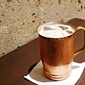 台北東區不限時下午茶咖啡館餐廳推薦上島咖啡 (16).jpg