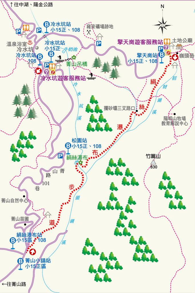 絹絲瀑布步道圖.jpg