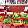 新北市坪林老街特色餐廳茶香美食推薦泰源茶莊.jpg