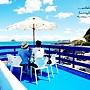 基隆海景餐廳推薦私人島嶼MYKONOS (18).jpg
