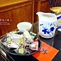坪林老街必吃小吃推薦滴滴香茶葉冰淇淋 (8).jpg