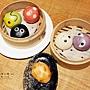 台北東區中式合菜餐廳推薦參和院 (15).jpg