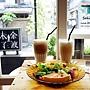 捷運台電大樓站附近不限時咖啡參差餘波未了餐點早午餐.jpg