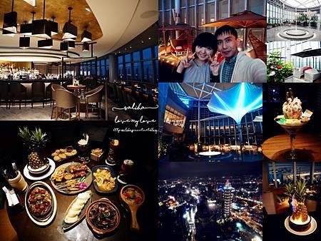 板橋49樓景觀餐廳Asia 49亞洲料理及酒廊.jpg