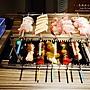 台北東區國父紀念館站附近平價餐廳談天自助燒烤串燒.jpg