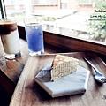 大安站森林公園站附近咖啡館來吧cafe (3).jpg