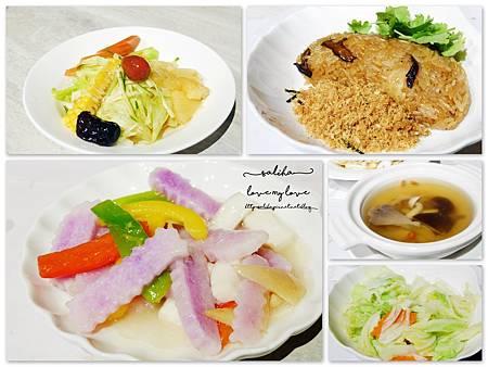宜蘭五結餐廳推薦傳藝中心好吃 (2).jpg