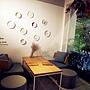 台北中山站義大利麵餐廳cafealamode (2).jpg