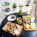 新店大坪林附近餐廳推薦再來咖啡 (22).jpg
