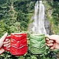 新北一日遊烏來老街瀑布景觀咖啡推薦泰雅馬告.jpg
