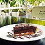 淡水老街景觀餐廳Pescador Cafe 漁夫先生蛋糕下午茶咖啡 (1).jpg