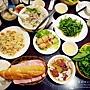 台北公館站美食推薦翠薪越南餐廳 (22).jpg
