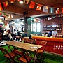 台北捷運公館台電大樓站附近中央公園咖啡館六人行場景 (3).jpg