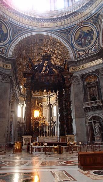 聖彼得大教堂 (2).JPG