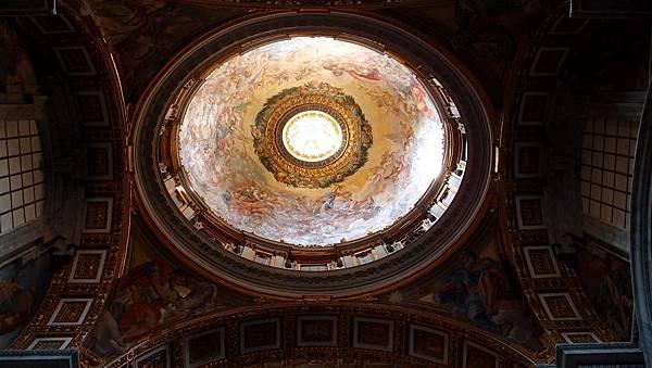 聖彼得大教堂 (4).JPG