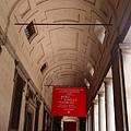 烏菲茲美術館