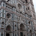聖母百花大教堂