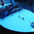 威尼斯計程船