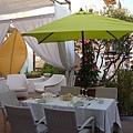 Hotel La Palma晚餐飯店 (8)