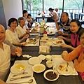 太子會館 晚餐buffet