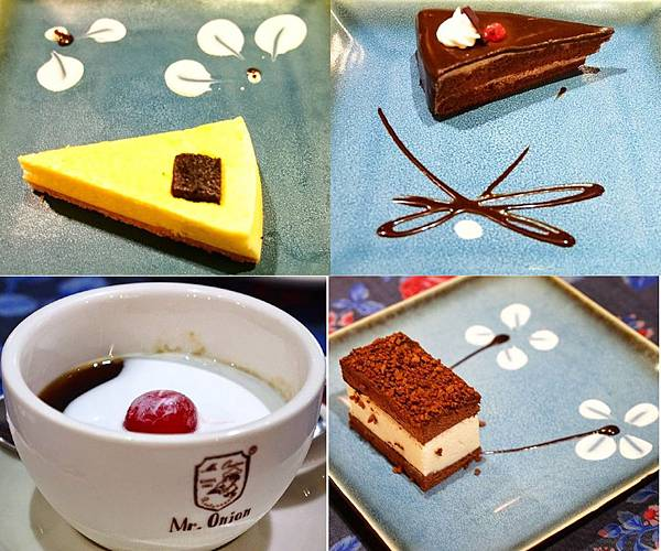 P4179232甜點.jpg