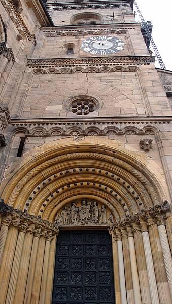 班堡 皇帝大教堂