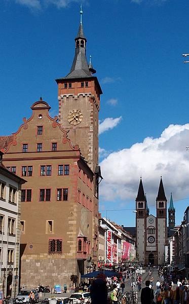 烏茲堡市政廳.jpg