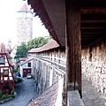 古城牆-格拉赫鐵匠鍛造屋(Gerlachschmiede)