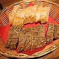 羅騰堡PH主廚料理topinambur