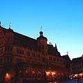羅騰堡-馬克廣場-8點夜巡人導覽7歐_conew1.jpg
