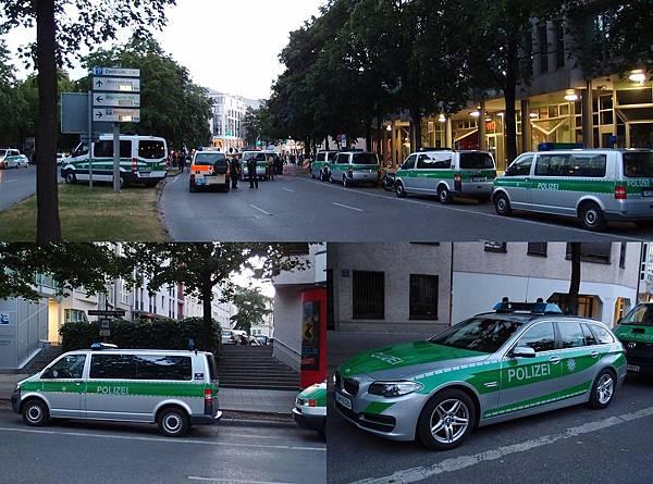 慕尼黑警車.jpg