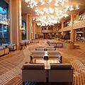 有馬溫泉格蘭登飯店